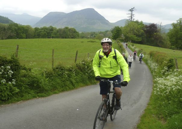 P1020379.jpg - UK - C2C - Coast to Coast 3 Days Cycling - Self-Guided Leisure Cycling Holiday - Leisure Cycling