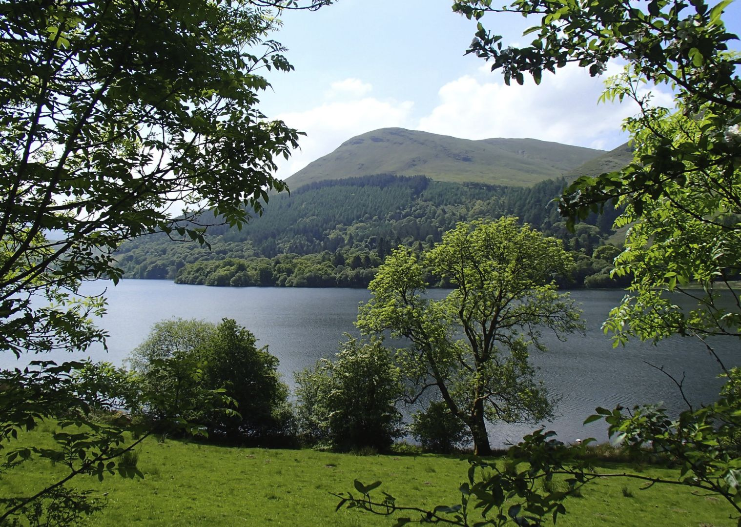 _Customer.85744.11069.jpg - UK - C2C - Coast to Coast 3 Days Cycling - Self-Guided Leisure Cycling Holiday - Leisure Cycling