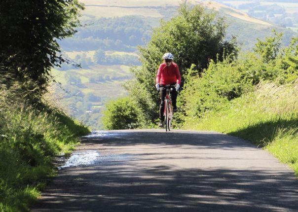 _Customer.73824.11942.jpg - UK - C2C - Coast to Coast 3 Days Cycling - Self-Guided Leisure Cycling Holiday - Leisure Cycling