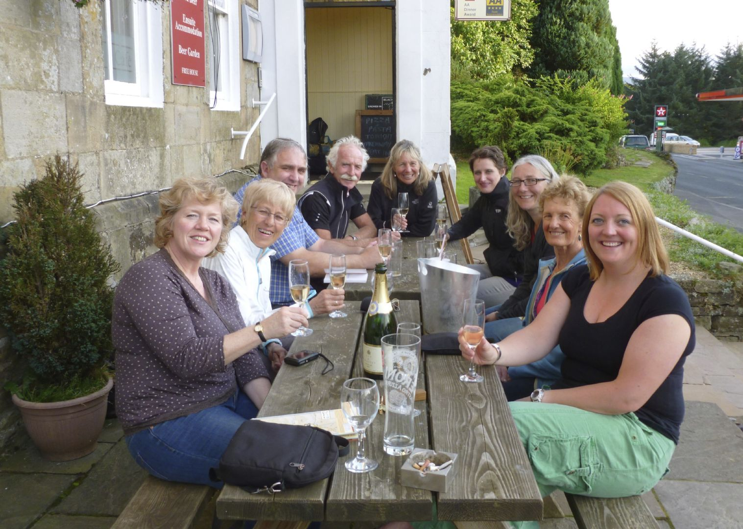 _Customer.36813.6980.jpg - UK - C2C - Coast to Coast 3 Days Cycling - Self-Guided Leisure Cycling Holiday - Leisure Cycling