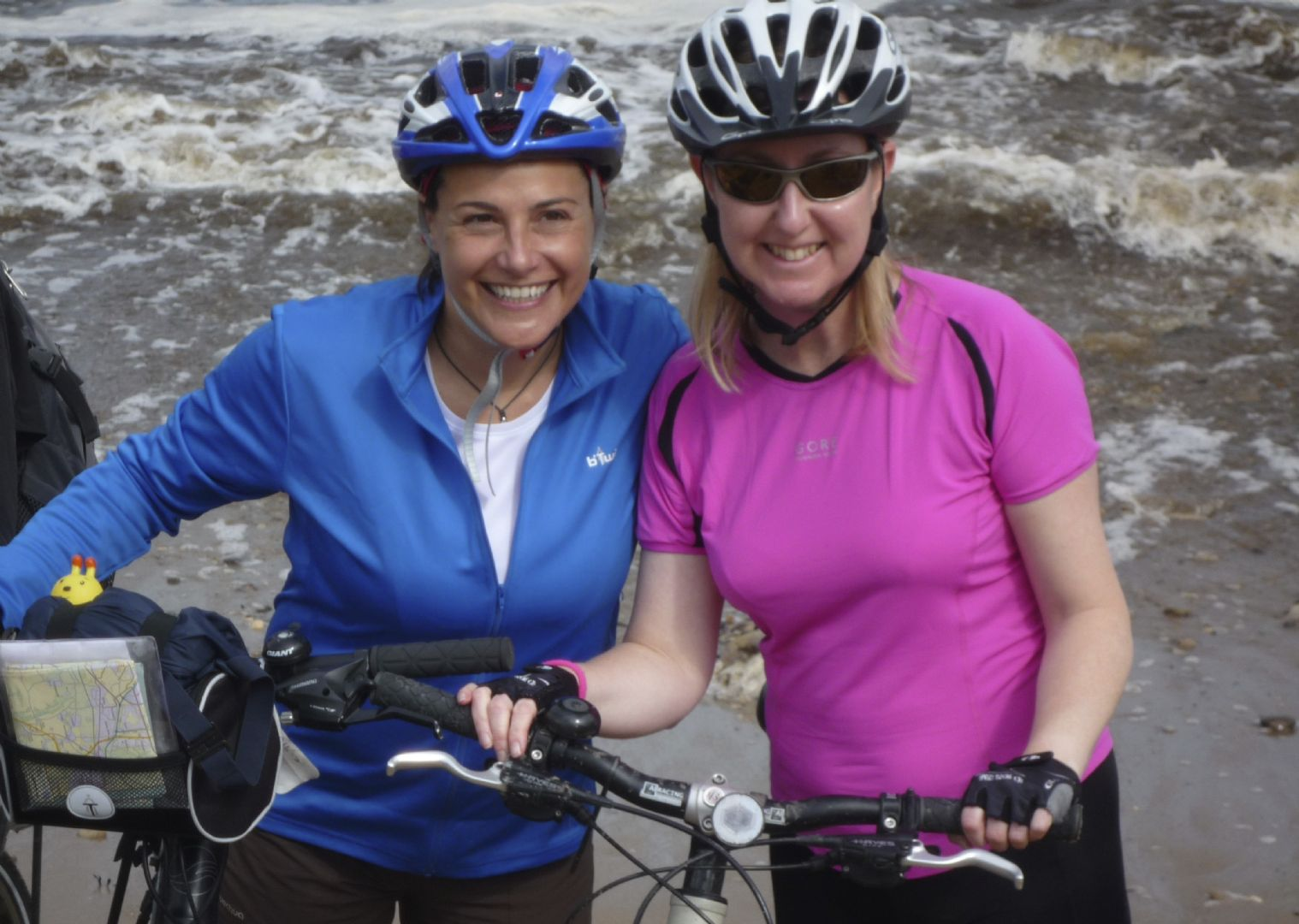 _Customer.36146.1962.jpg - UK - C2C - Coast to Coast 3 Days Cycling - Self-Guided Leisure Cycling Holiday - Leisure Cycling