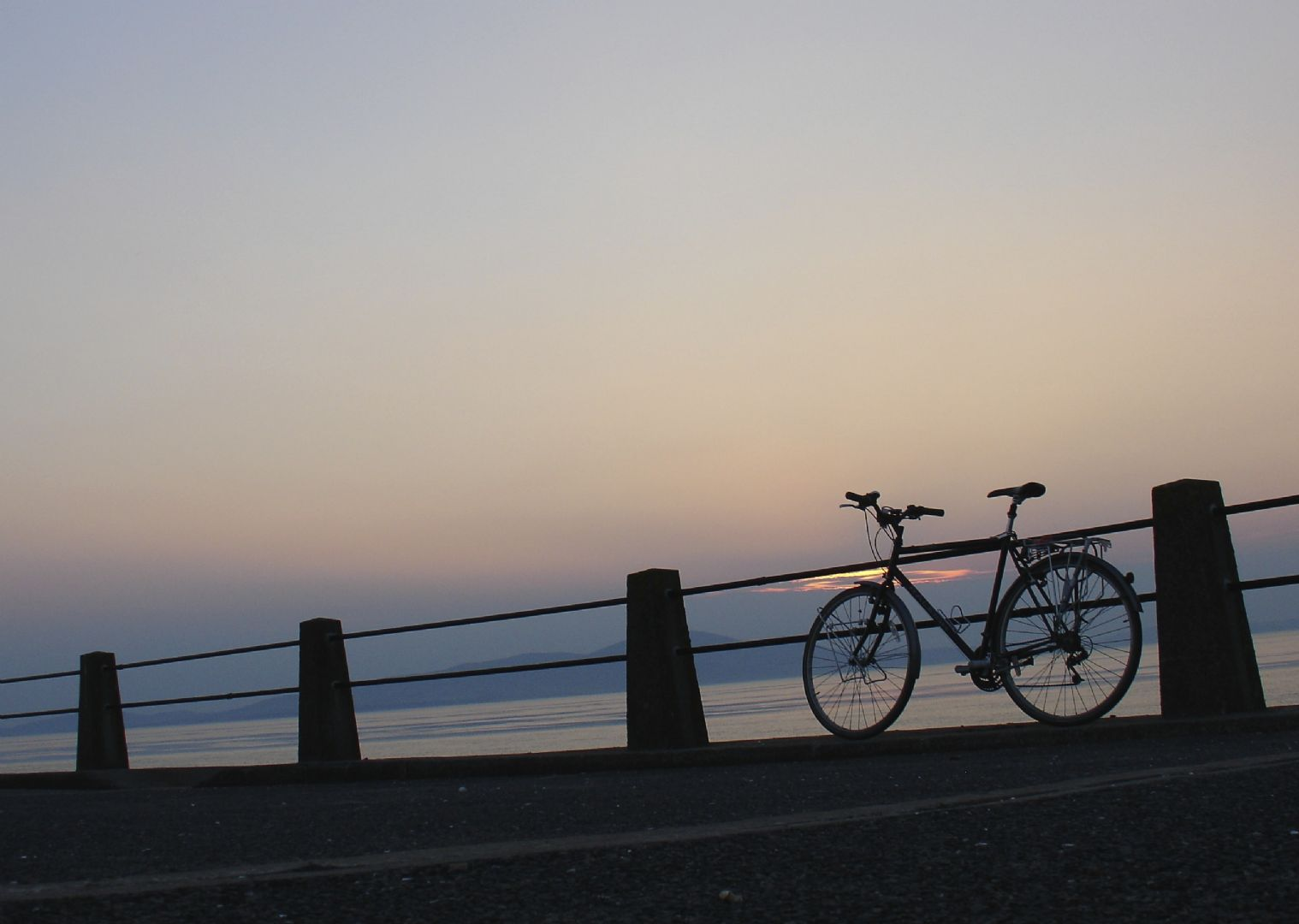 ABL0509.jpg - UK - C2C - Coast to Coast 3 Days Cycling - Self-Guided Leisure Cycling Holiday - Leisure Cycling