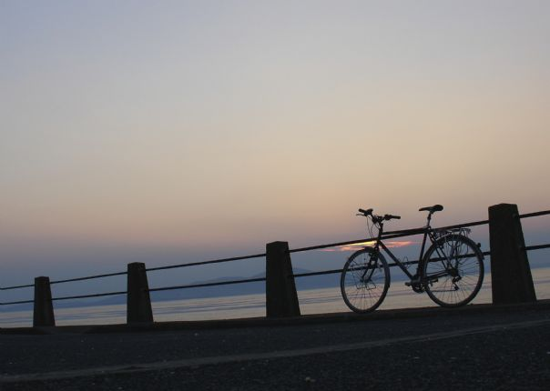ABL0509.jpg - UK - C2C - Coast to Coast 3 Days Cycling - Self-Guided Leisure Cycling Holiday - Leisure Cycling