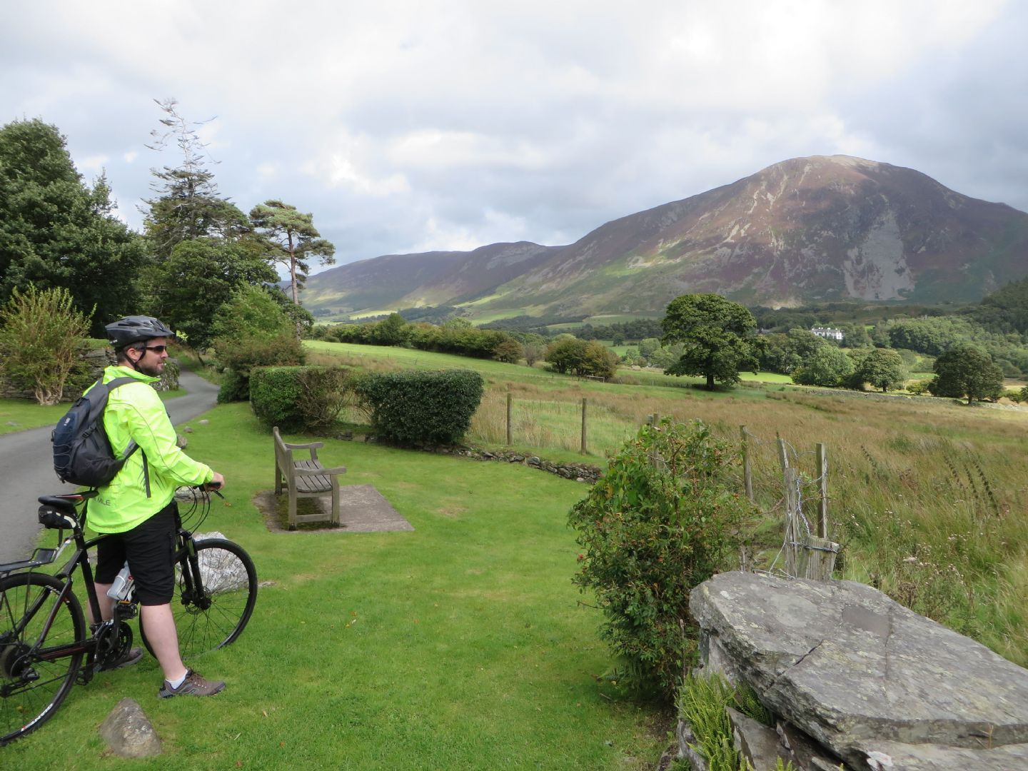 _Customer.47248.18344.jpg - UK - C2C - Coast to Coast 3 Days Cycling - Self-Guided Leisure Cycling Holiday - Leisure Cycling