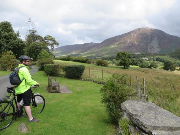 _Customer.47248.18344.jpg - UK - C2C - Coast to Coast 3 Days Cycling - Self-Guided Leisure Cycling Holiday - Leisure Cycling