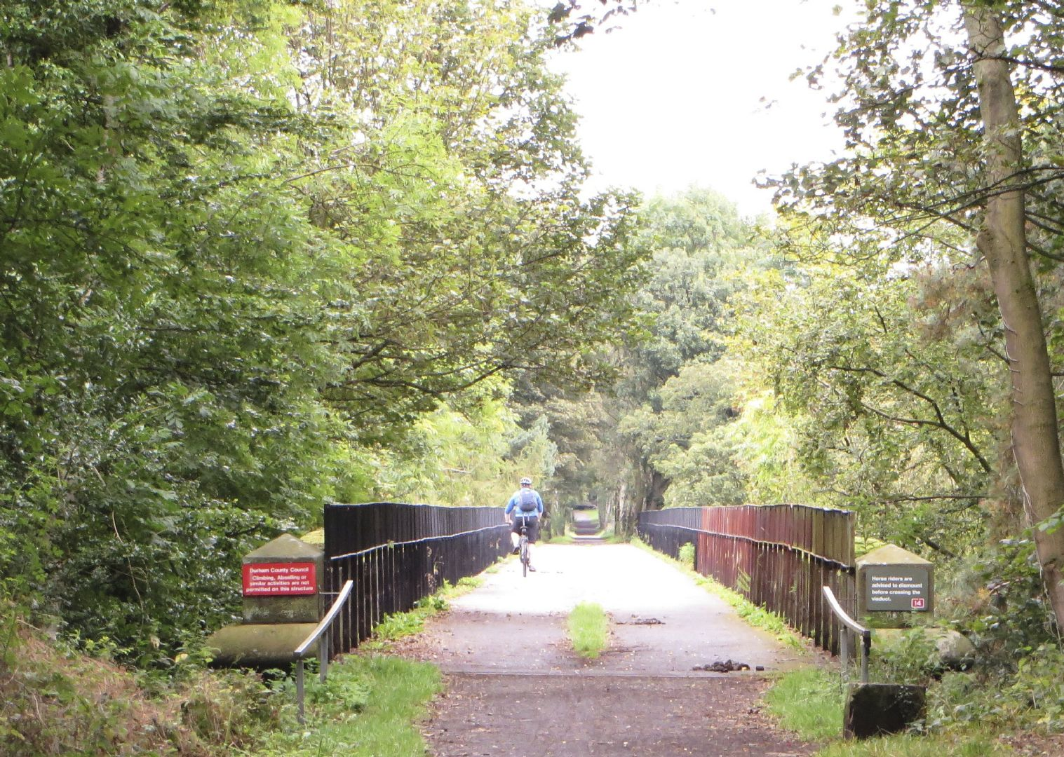 _Customer.47248.18372.jpg - UK - C2C - Coast to Coast 3 Days Cycling - Self-Guided Leisure Cycling Holiday - Leisure Cycling