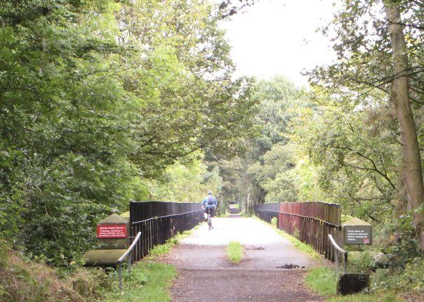 _Customer.47248.18372.jpg - UK - C2C - Coast to Coast 3 Days Cycling - Self-Guided Leisure Cycling Holiday - Leisure Cycling