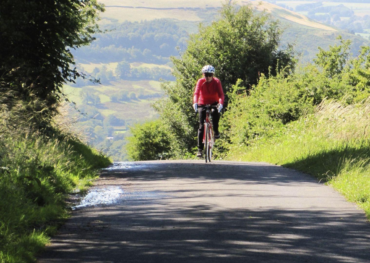 _Customer.73824.11942.jpg - UK - C2C - Coast to Coast 4 Days Cycling - Self-Guided Leisure Cycling Holiday - Leisure Cycling