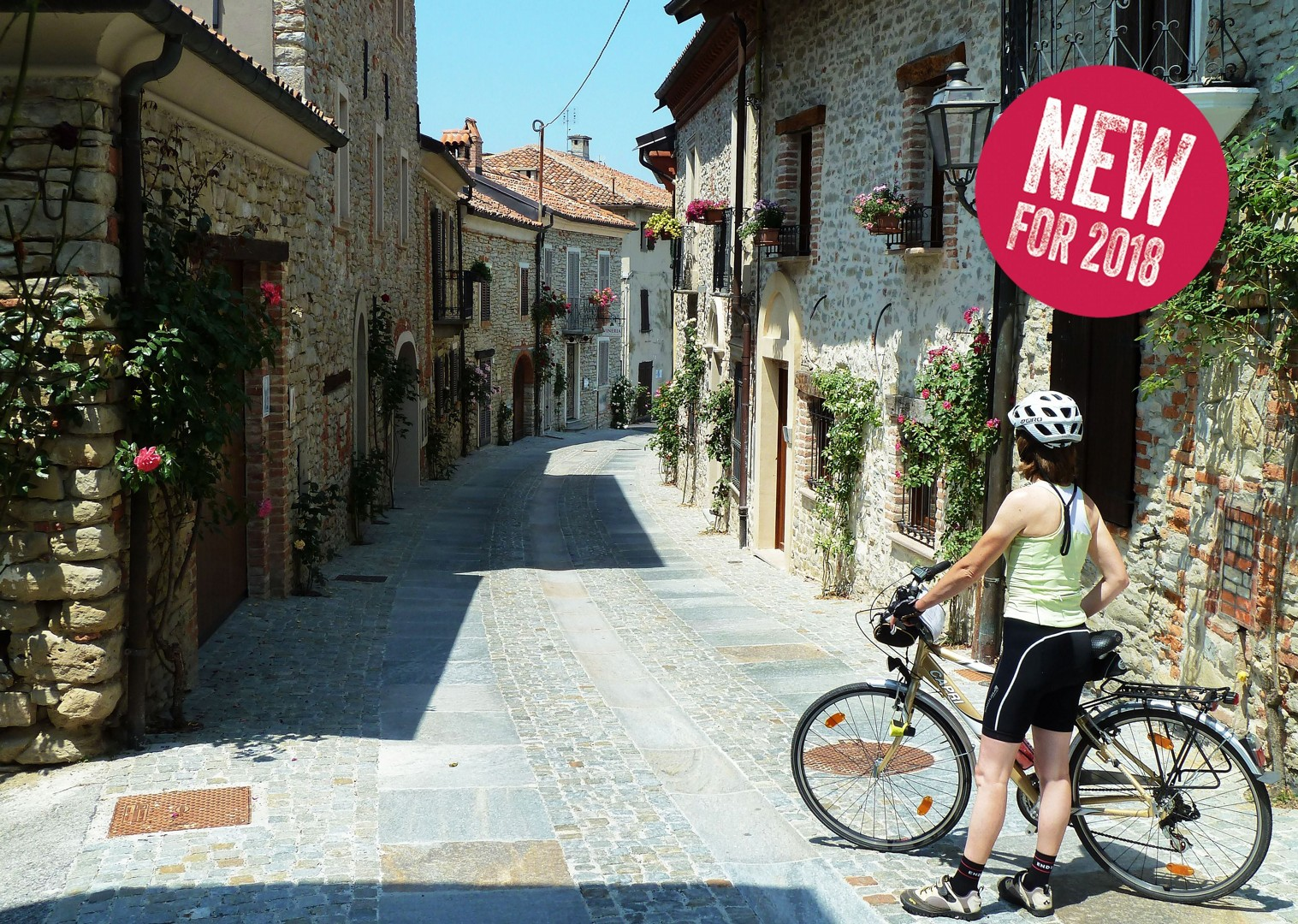 italy-piemontes-vineyards-and-views-self-guided-leisure-cycling-holiday.jpg - Italy - Piemonte's Vineyards and Views - Leisure Cycling