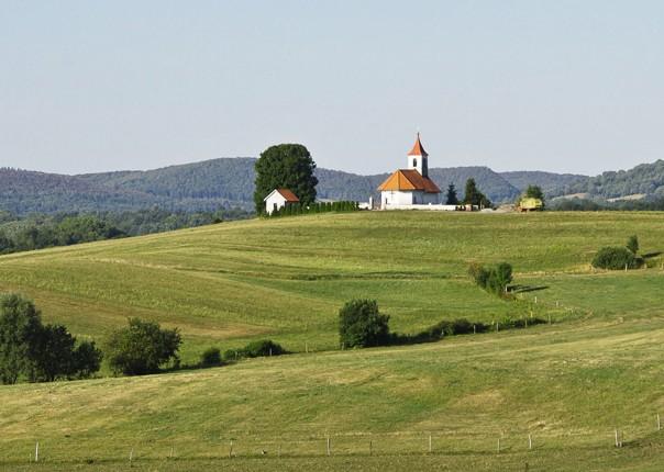 cycling-holiday-in-slovenia.jpg - NEW! Slovenia - Capital to Coast - Leisure Cycling