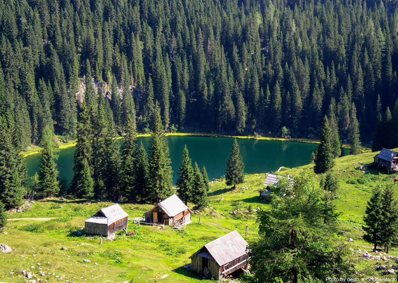leisure-cycling-holiday-in-slovenia-capital-to-coast.jpg - NEW! Slovenia - Capital to Coast - Leisure Cycling