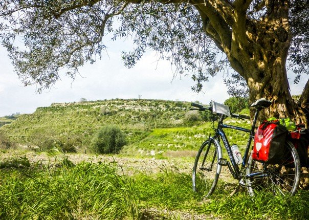 cycling-sicily-italy-skedaddle-leisure-self-guided.jpg