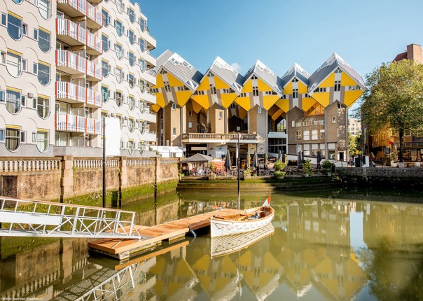 rotterdam-cycling-cube-houses-family-holiday-self-guided-biking.jpg