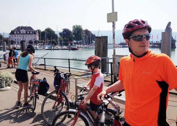 _Holiday.536.6653.jpg - Germany, Austria and Switzerland - Lake Constance - Self-Guided Family Cycling Holiday - Family Cycling