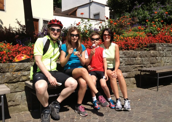 _Holiday.536.6654.jpg - Germany, Austria and Switzerland - Lake Constance - Self-Guided Family Cycling Holiday - Family Cycling