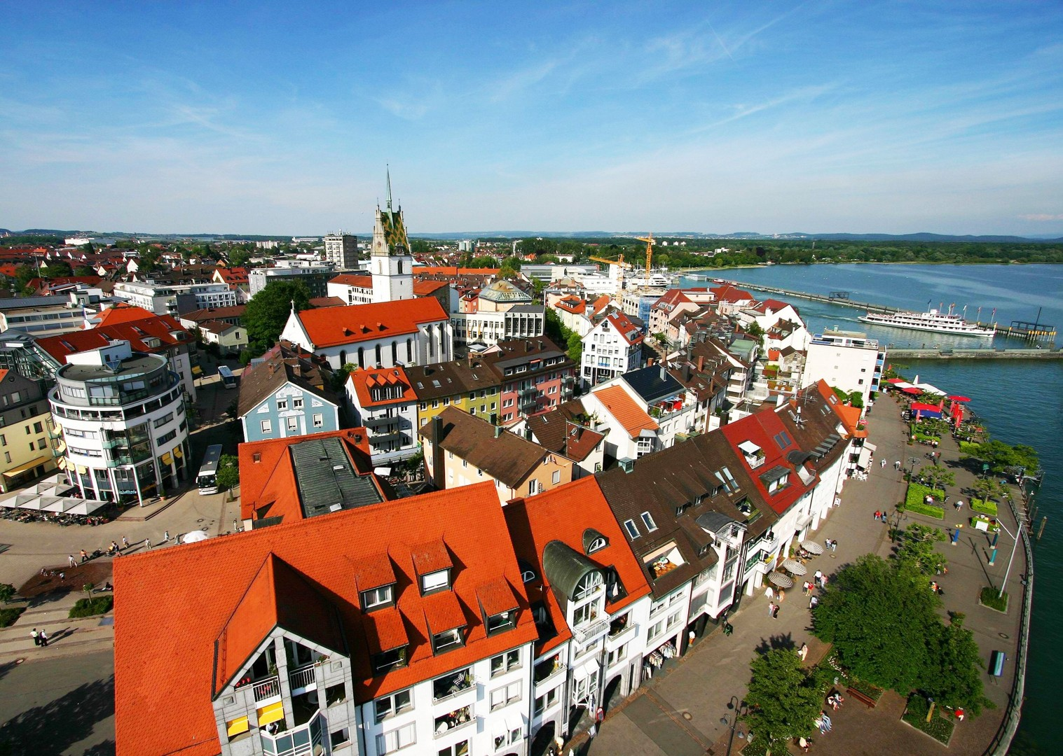 _Holiday.536.4651.jpg - Germany, Austria and Switzerland - Lake Constance - Self-Guided Family Cycling Holiday - Family Cycling