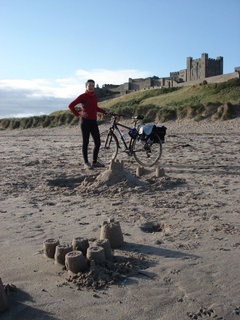 _Holiday.530.4711.jpg - UK - Northumberland Coast - 4 Days Cycling - Self-Guided Family Cycling Holiday - Family Cycling