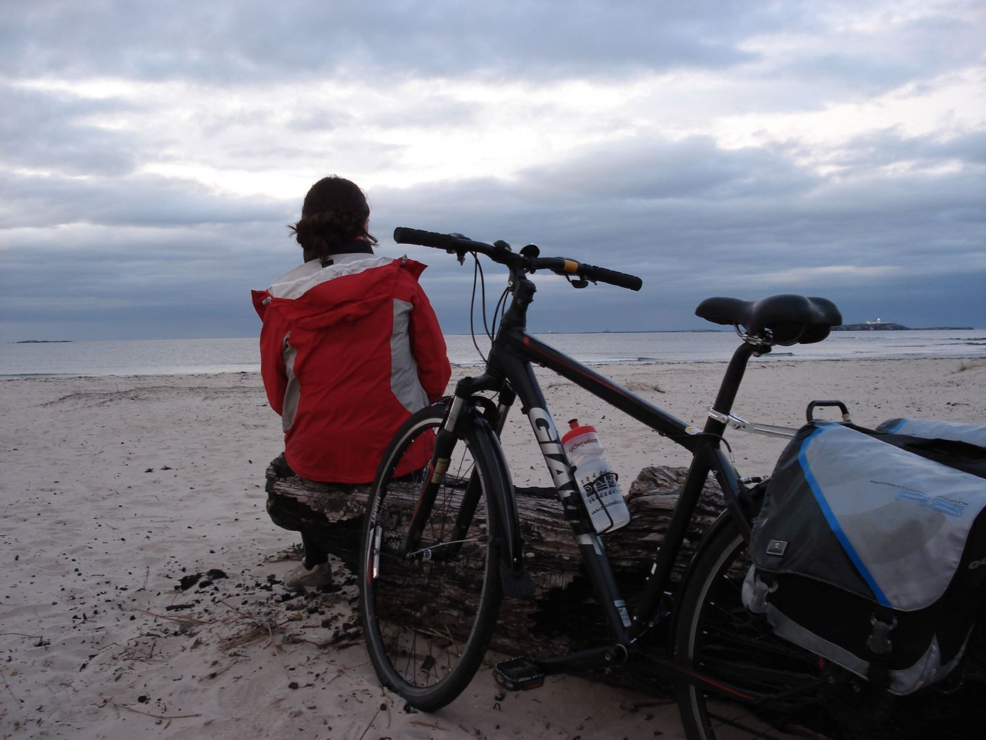 _Holiday.530.4712.jpg - UK - Northumberland Coast - 4 Days Cycling - Self-Guided Family Cycling Holiday - Family Cycling