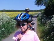UK - Northumberland Coast - 4 Days Cycling - Self-Guided Family Cycling Holiday Image