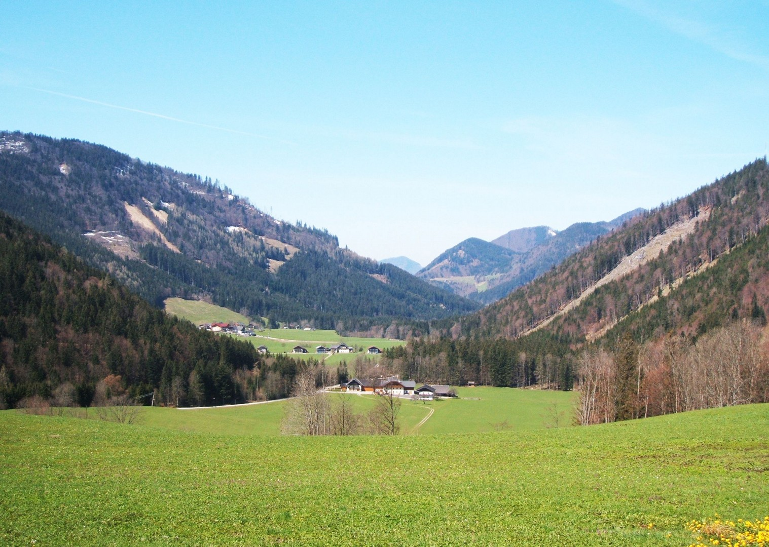 austrian-ten-lakes-tour-family-cycling-holiday.jpg - Austria - Ten Lakes Tour - Self-Guided Family Cycling Holiday - Family Cycling