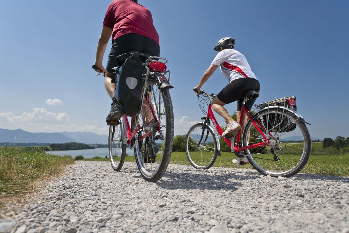 bavarianlakes3.jpg - Germany - Bavarian Lakes - Self-Guided Family Cycling Holiday - Family Cycling