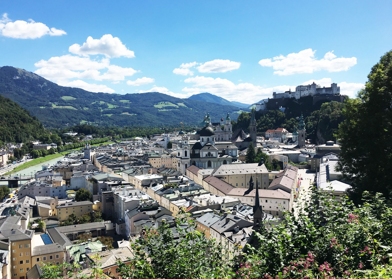 tyrolean-valleys-austria-views-family-holiday-self-guided.jpg - Austria - Tyrolean Valleys - Family Cycling