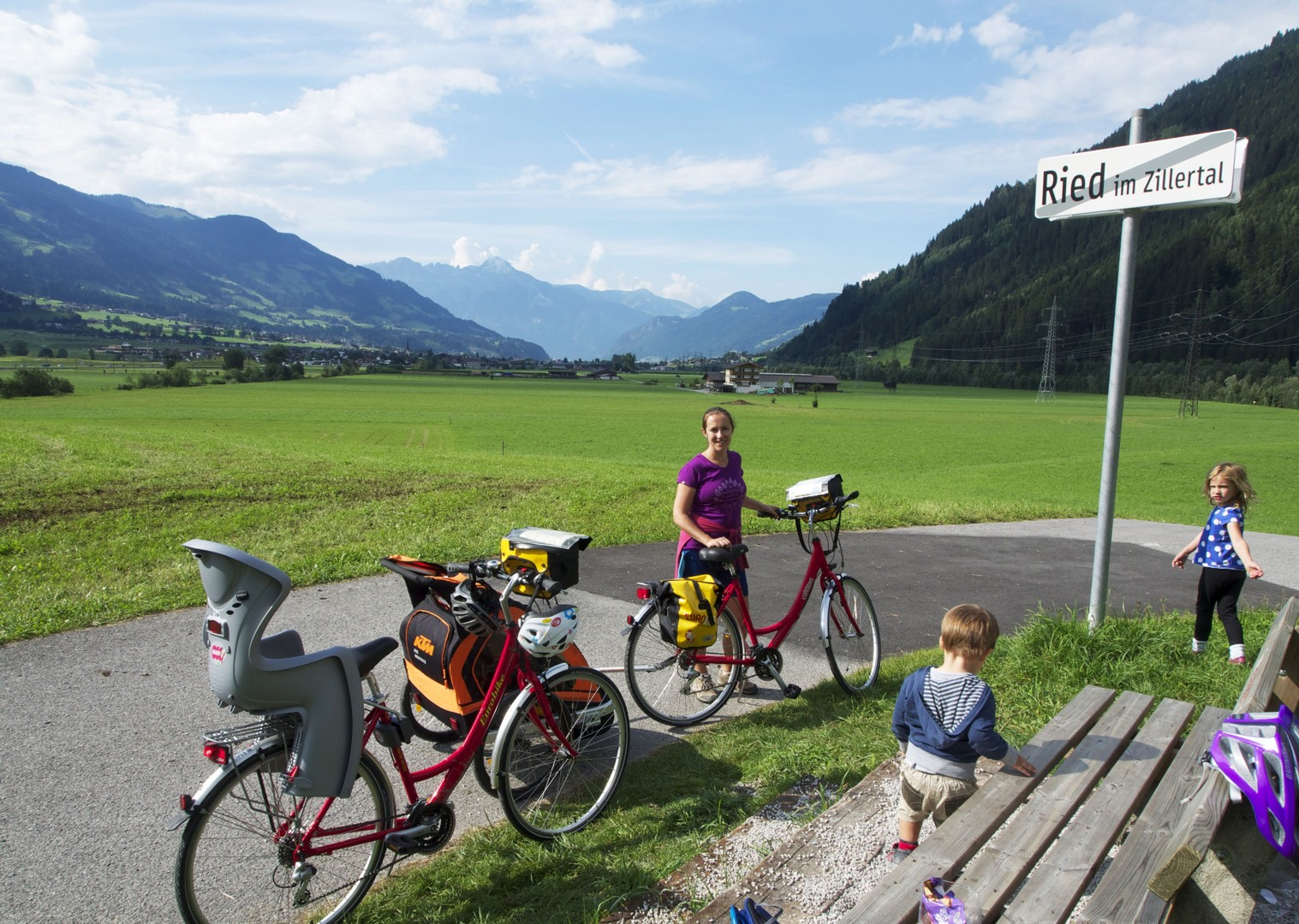 ried-austria-tyrolean-valleys-family-cycling-holiday.jpg - Austria - Tyrolean Valleys - Family Cycling