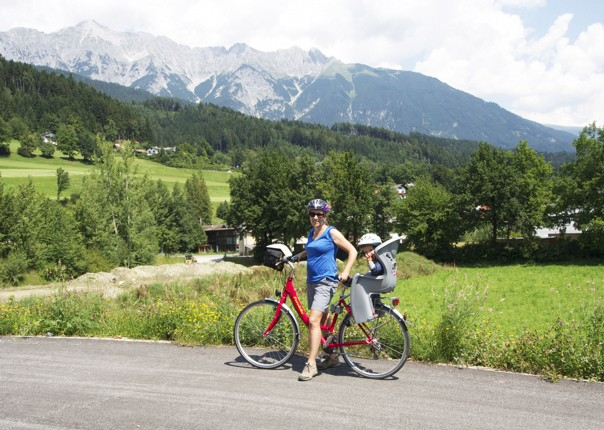 self-guided-family-holiday-tyrolean-valleys-austria.jpg - Austria - Tyrolean Valleys - Self-Guided Family Cycling Holiday - Family Cycling