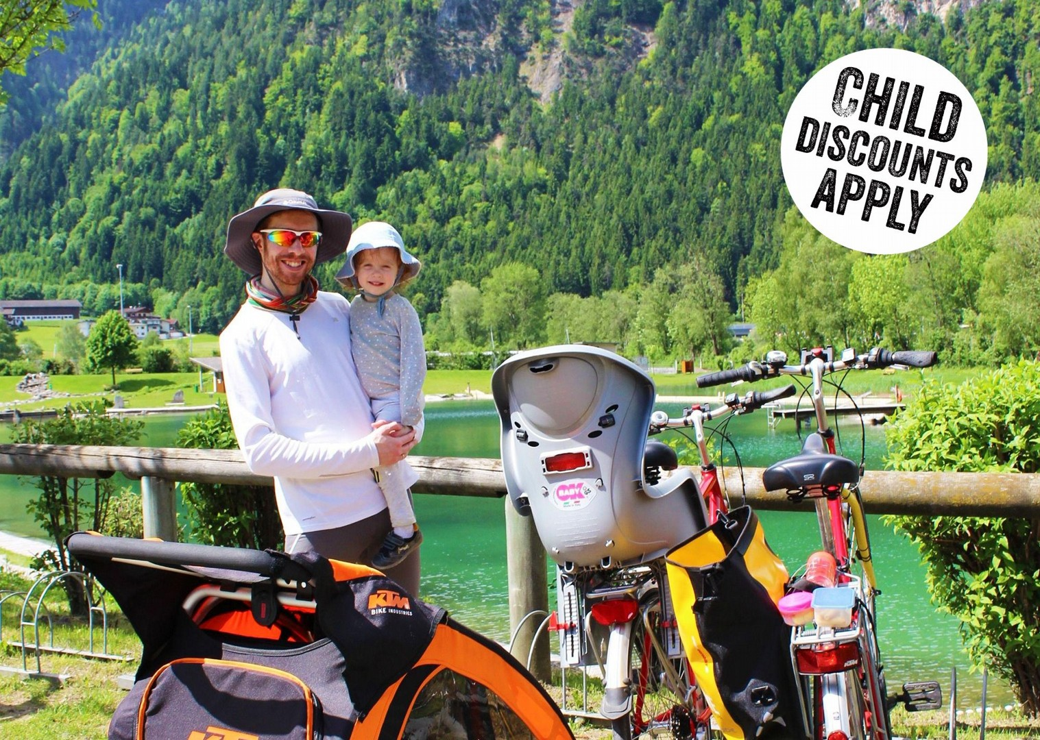 austria-self-guided-family-holiday-in-austria-tyrolean-valleys-austria.jpg - Austria - Tyrolean Valleys - Family Cycling