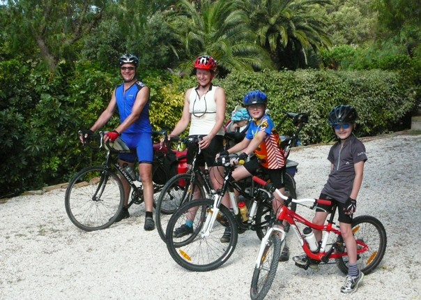 family-self-guided-cycling-holiday-coastal-adventurer.jpg - Southern Spain - Coastal Adventurer - Family Cycling