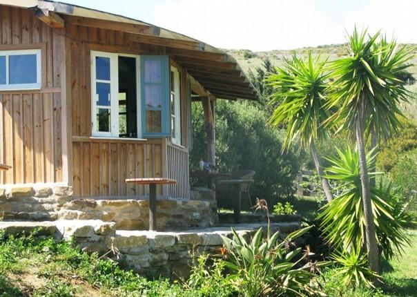 hotel-southern-spain-coastal-adventurer.jpg - Southern Spain - Coastal Adventurer - Family Cycling