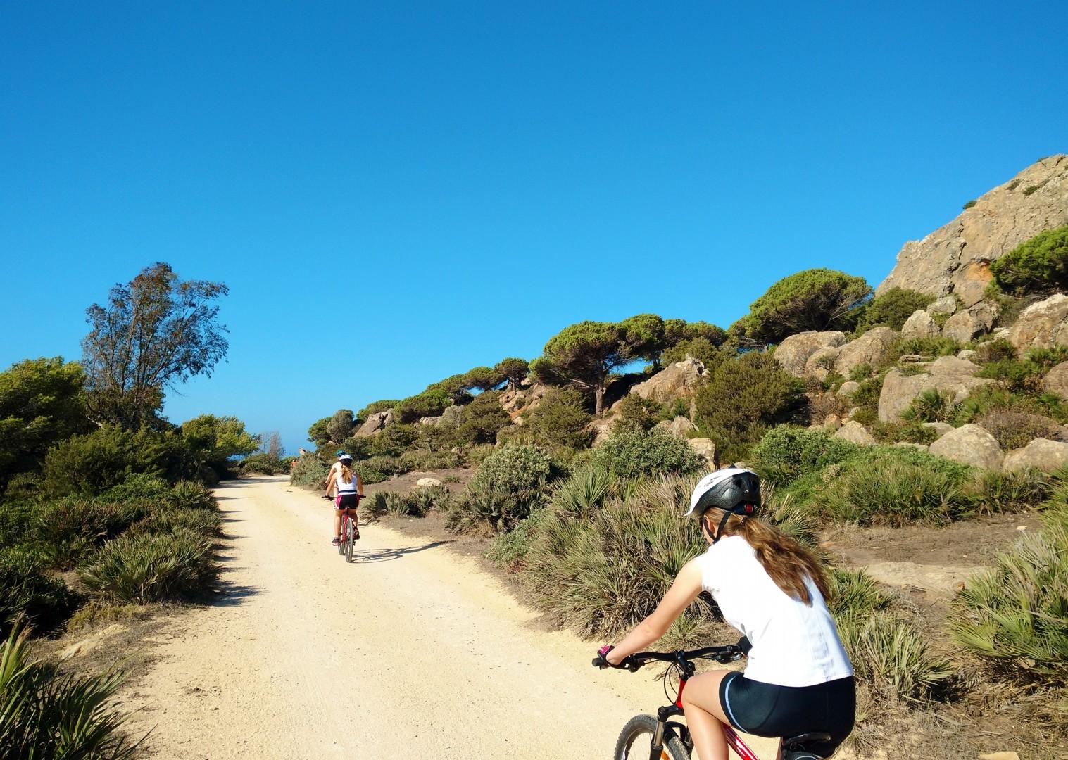 IMG_20171025_120148614.jpg - Southern Spain - Coastal Adventurer - Family Cycling