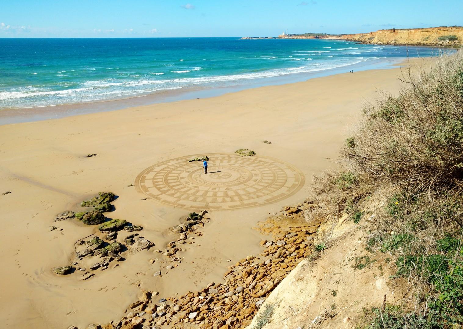 IMG_20180205_125828154.jpg - Southern Spain - Coastal Adventurer - Family Cycling