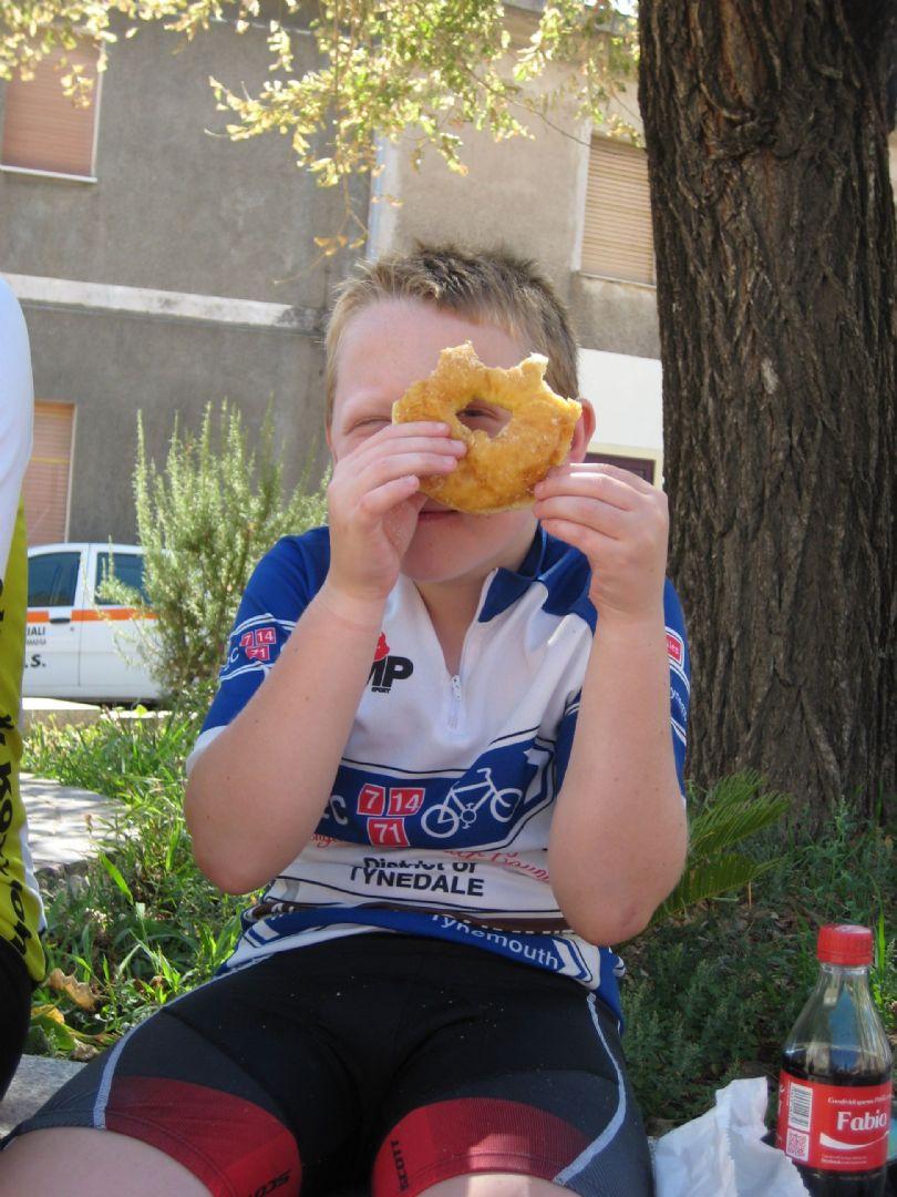 _Customer.81566.13568.jpg - Italy - Sardinia - Coasts and Islands - Self-Guided Family Cycling Holiday - Family Cycling