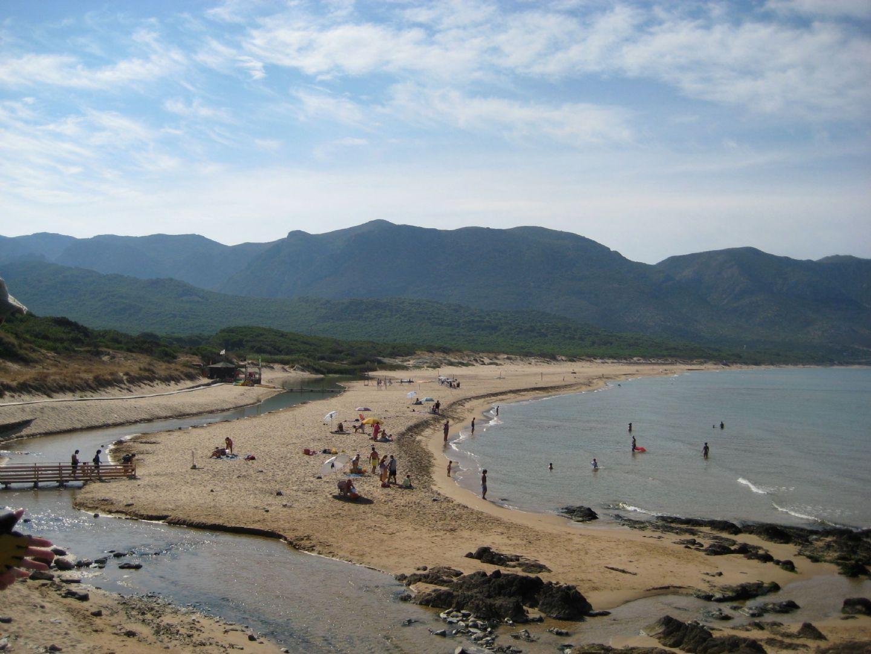 _Customer.81566.13571.jpg - Italy - Sardinia - Coasts and Islands - Self-Guided Family Cycling Holiday - Family Cycling