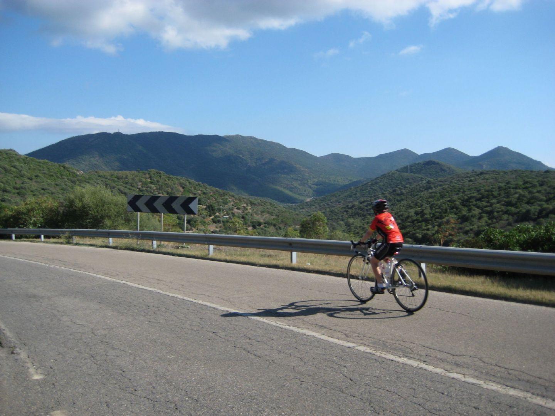 _Customer.81566.13591.jpg - Italy - Sardinia - Coasts and Islands - Self-Guided Family Cycling Holiday - Family Cycling
