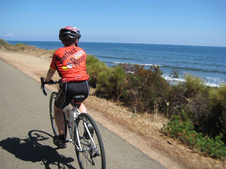_Customer.81566.13597.jpg - Italy - Sardinia - Coasts and Islands - Self-Guided Family Cycling Holiday - Family Cycling