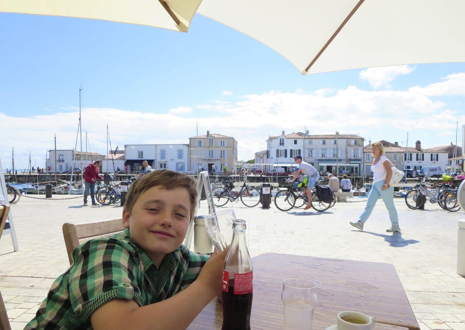 IMG_0176.jpg - France - Ile de Ré and the Atlantic Coast - Family Cycling