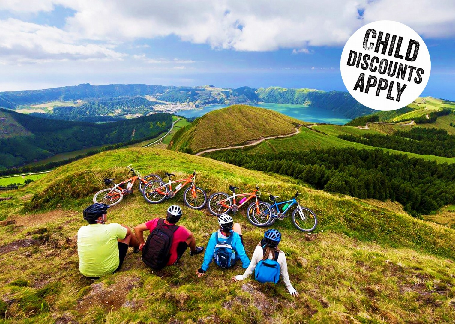 azores-adventures-family-cycling-holiday.jpg - The Azores - Island Discoverer - Family Cycling