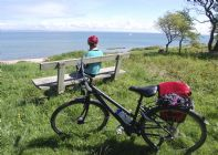 Denmark - Zooming Through Zealand - Self-Guided Family Cycling Holiday Image