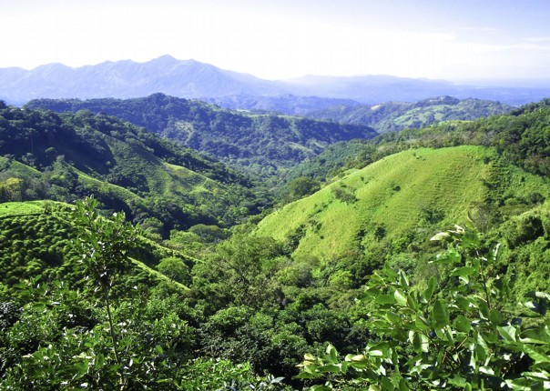costa-rica-valleys-family-cycling-holiday.jpg - Costa Rica - Volcanoes and Valleys - Family Cycling