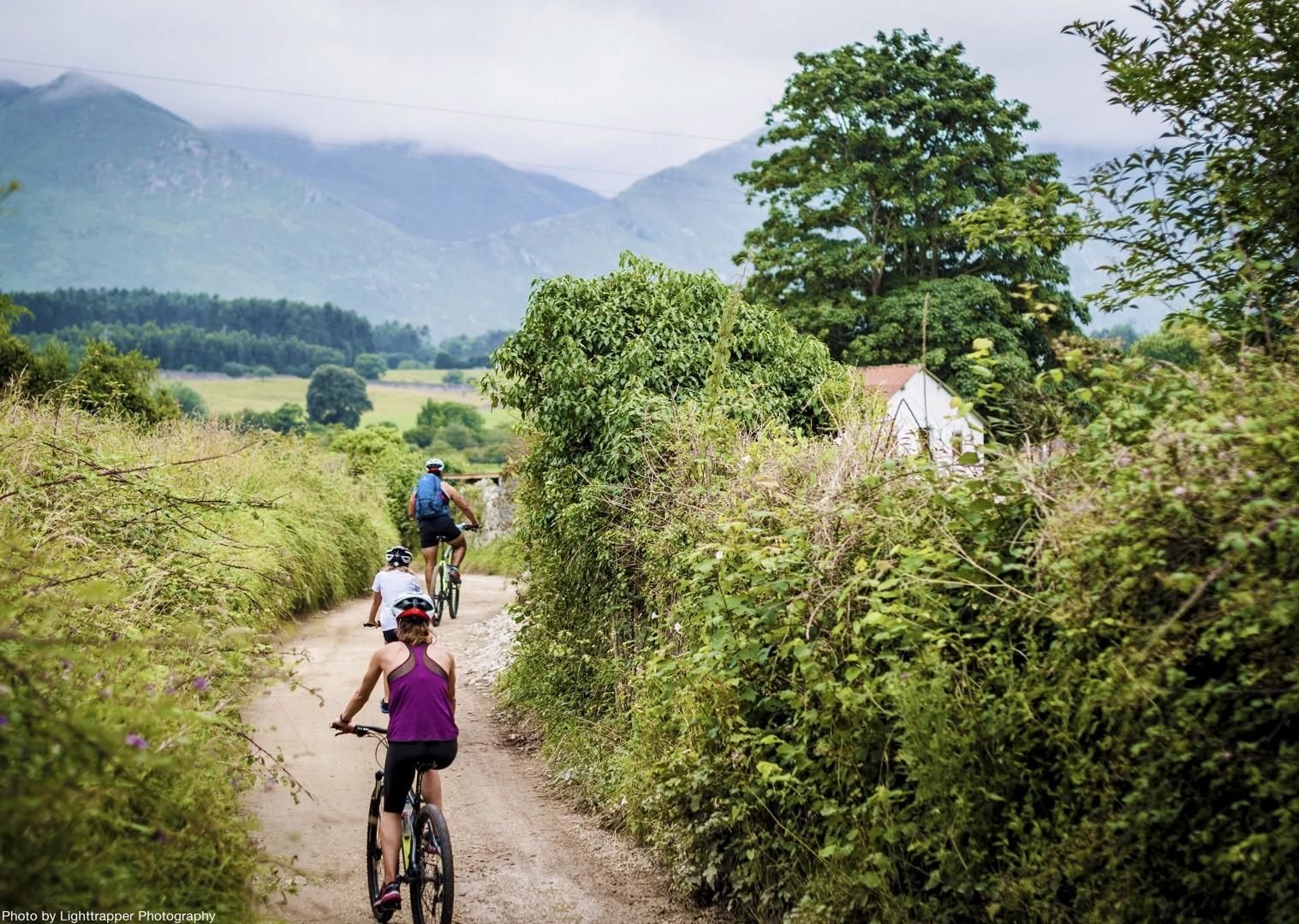 day2_northern_spain_104.jpg - Spain - Asturian Coastal Ride - Family Cycling