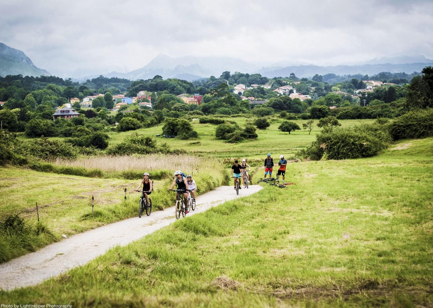 day2_northern_spain_112.jpg - Spain - Asturian Coastal Ride - Family Cycling