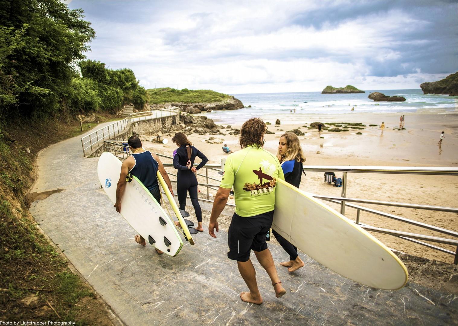 day2_northern_spain_147.jpg - Spain - Asturian Coastal Ride - Family Cycling