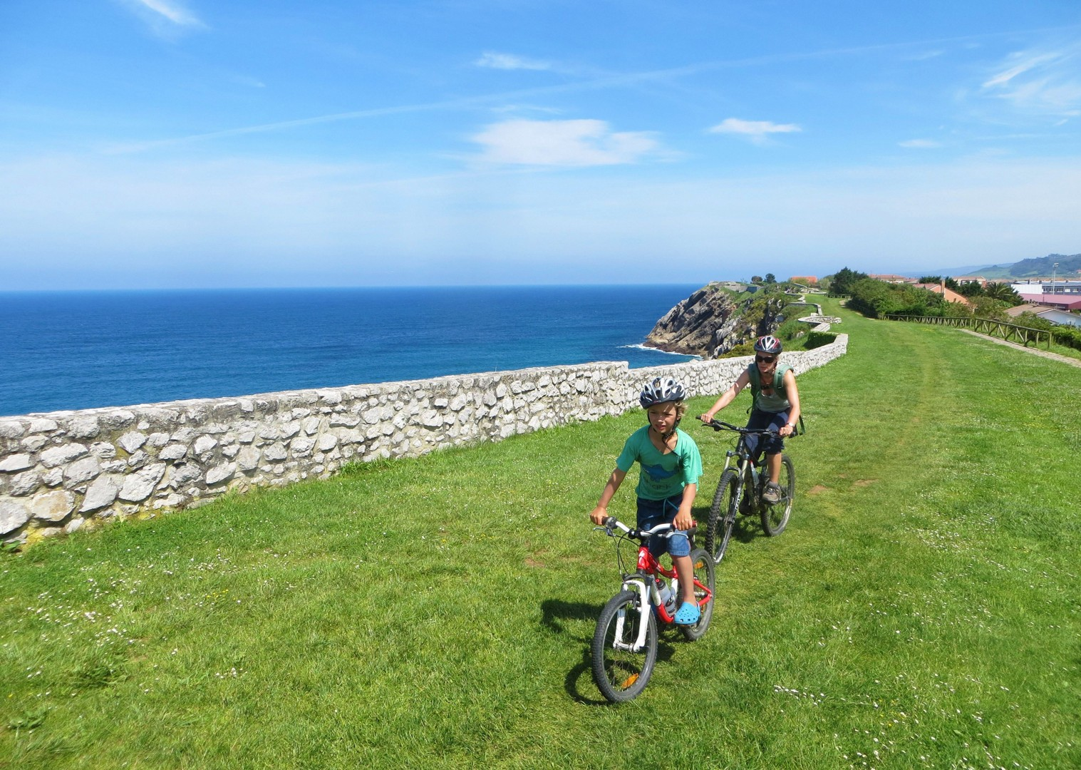 _Holiday.617.17574.jpg - Northern Spain - Asturian Coastal Ride - Self-Guided Family Cycling Holiday - Family Cycling