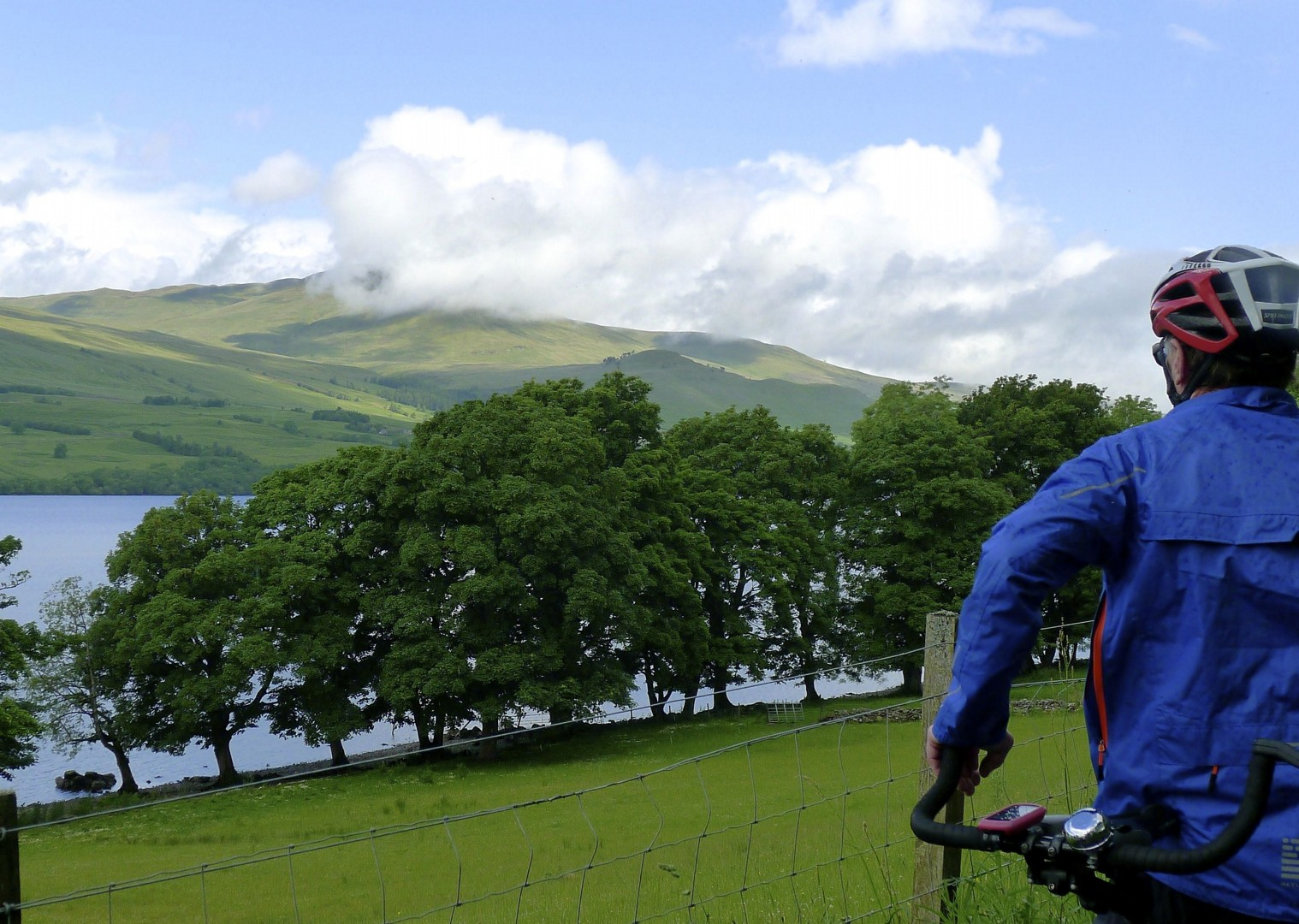 lochsandglens10.jpg - UK - Scotland - Lochs and Glens - Self-Guided Family Cycling Holiday - Family Cycling