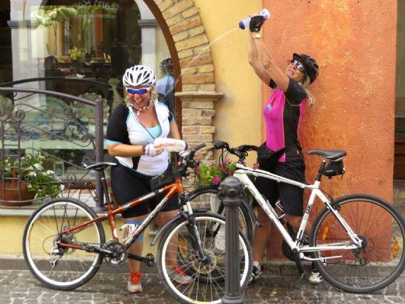 sardiniacycling9.jpg - Italy - Sardinia - Family Flavours - Guided Family Cycling Holiday - Family Cycling