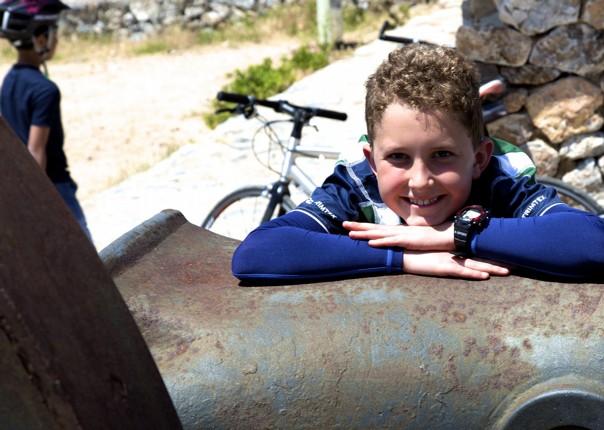 SardiniaCycling-38.jpg - Italy - Sardinia - Family Flavours - Guided Family Cycling Holiday - Family Cycling