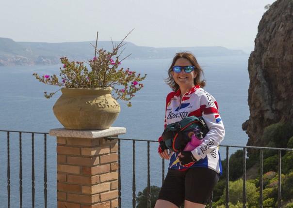 SardiniaCycling-62.jpg - Italy - Sardinia - Family Flavours - Guided Family Cycling Holiday - Family Cycling