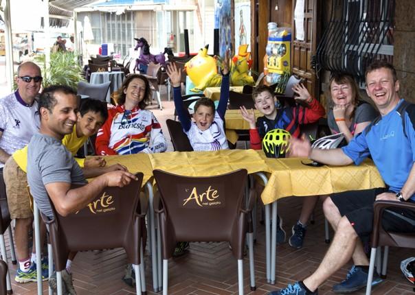 SardiniaCycling-74.jpg - Italy - Sardinia - Family Flavours - Guided Family Cycling Holiday - Family Cycling